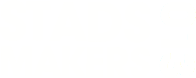 Stadsmakers 013