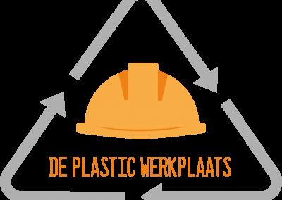 De Plastic Werkplaats